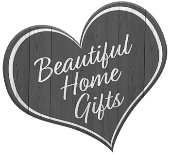 Beautiful Home Gifts
