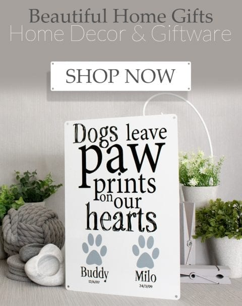 Beautiful Home Gifts Unique Home Decor And Giftware Shop